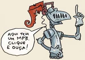 cavaleiro_mp3